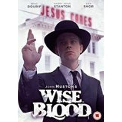 Wise Blood [DVD]